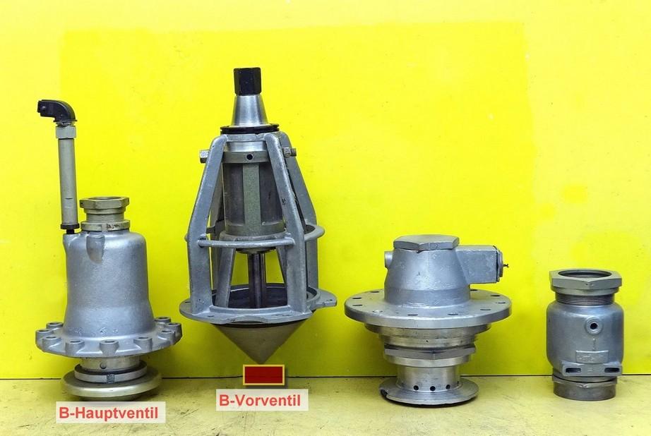 A4-V2 primary missile valves